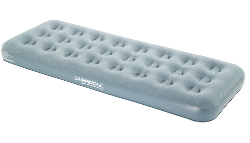 Campingaz Quickbed Single